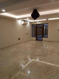 2011 sqft, 3 bhk Villa in Builder B kumar and brothers the passion group Shivalik, Delhi at Rs. 9.8544 Cr