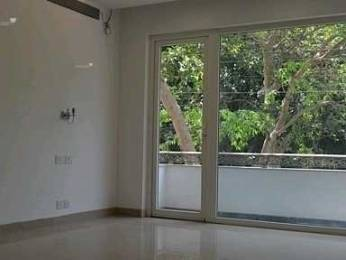 1852 sqft, 3 bhk Villa in Builder B kumar and brothers the passion group Greater kailash 1, Delhi at Rs. 12.2353 Cr