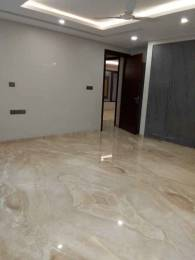 5211 sqft, 4 bhk IndependentHouse in Builder B kumar and brothers the passion group Panchsheel Enclave, Delhi at Rs. 46.1666 Cr