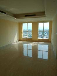 6852 sqft, 5 bhk Villa in Builder B kumar and brothers the passion group New Friends Colony, Delhi at Rs. 5.2617 Lacs