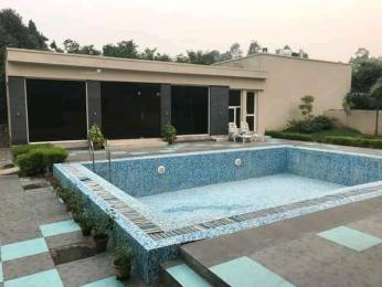 6521 sqft, 4 bhk Villa in Builder B kumar and brothers the passion group Chattarpur, Delhi at Rs. 4.5212 Lacs