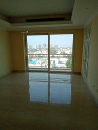 6521 sqft, 5 bhk Villa in Builder B kumar and brothers the passion group Defence Colony, Delhi at Rs. 6.5293 Lacs