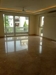 5412 sqft, 4 bhk BuilderFloor in Builder B kumar and brothers the passion group Jor bagh, Delhi at Rs. 18.5461 Cr
