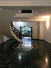6585 sqft, 5 bhk Villa in Builder B kumar and brothers the passion group Vasant Vihar, Delhi at Rs. 8.5461 Lacs