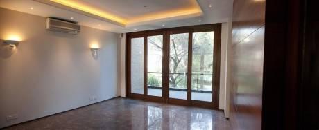 6521 sqft, 5 bhk Villa in Builder B kumar and brothers the passion group Vasant Kunj, Delhi at Rs. 4.1020 Lacs