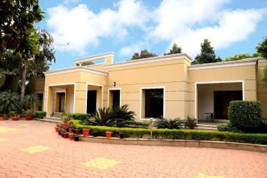 5621 sqft, 4 bhk Villa in Builder B kumar and brothers the passion group Banaswadi, Bangalore at Rs. 32.5646 Cr