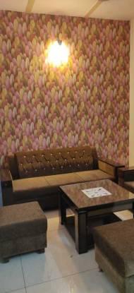 680 sqft, 1 bhk Apartment in Shiwalik Shivalik City Sector 127 Mohali, Mohali at Rs. 14.9000 Lacs