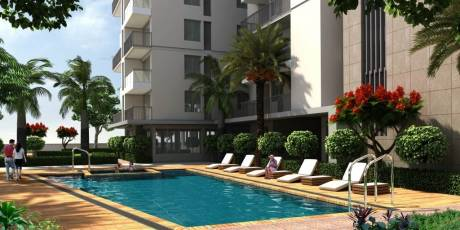 2564 sqft, 3 bhk Apartment in Felicity Aventura Jagatpura, Jaipur at Rs. 92.3000 Lacs