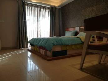 1375 sqft, 2 bhk Apartment in Felicity Aventura Jagatpura, Jaipur at Rs. 49.5000 Lacs