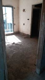 555 sqft, 1 bhk Apartment in Builder Project Nalasopara West, Mumbai at Rs. 20.0000 Lacs