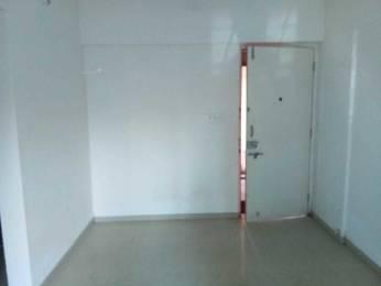 835 sqft, 2 bhk Apartment in Dudhwala Ayan Residency Phase 1 Nala Sopara, Mumbai at Rs. 33.4000 Lacs