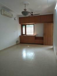 1150 sqft, 2 bhk Apartment in Builder Project mayur vihar phase 1, Delhi at Rs. 25000