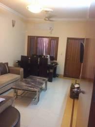 1200 sqft, 3 bhk Apartment in Builder Project mayur vihar phase 1, Delhi at Rs. 28000