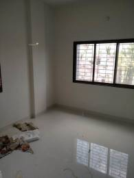 1000 sqft, 2 bhk Villa in Builder Project Yamuna Nagar, Pune at Rs. 12000