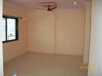 300 sqft, 1 bhk Villa in Builder Project Nigdi Sector 24, Pune at Rs. 6000