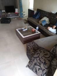 1000 sqft, 2 bhk Apartment in Builder Project Akurdi Chowk, Pune at Rs. 22000