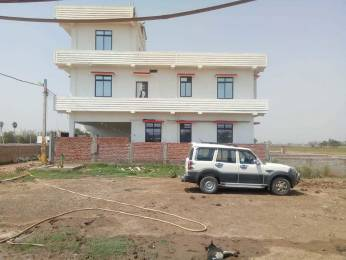 1530 sqft, 4 bhk Villa in Builder Project Danapur, Patna at Rs. 48.5100 Lacs