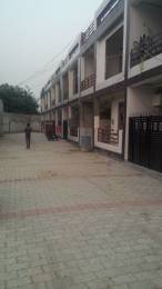 1600 sqft, 3 bhk IndependentHouse in Builder zam inclave home Gomti Nagar Extension, Lucknow at Rs. 62.0000 Lacs