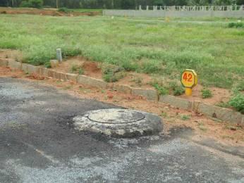 600 sqft, Plot in Builder telecom smart city near airort Kaggalahalli, Bangalore at Rs. 5.3940 Lacs