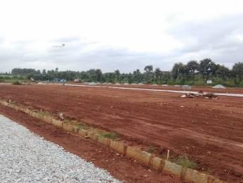2400 sqft, Plot in Builder TELECOM CITY 2 Kaggalahalli, Bangalore at Rs. 21.5760 Lacs
