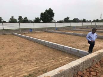 1000 sqft, Plot in Builder White tiger enterprises colony Gopalpur Sabar Chak Road, Patna at Rs. 10.0000 Lacs