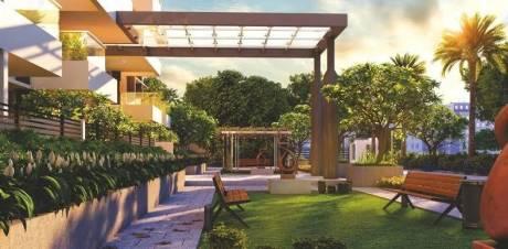 1600 sqft, 3 bhk Apartment in Kolte Patil Tuscan Parkland Kharadi, Pune at Rs. 1.2500 Cr