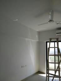 1460 sqft, 2 bhk Apartment in Peninsula Ashok Meadows Hinjewadi, Pune at Rs. 90.0000 Lacs