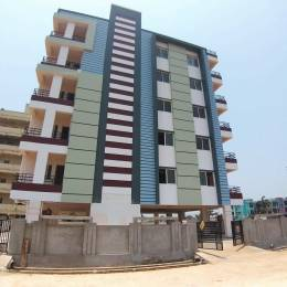 1025 sqft, 2 bhk Apartment in Builder Sai nilayam Dasannapet, Vizianagaram at Rs. 25.0000 Lacs