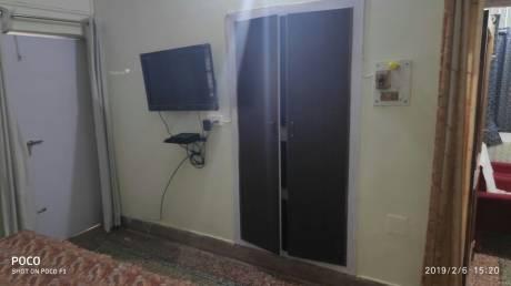 1250 sqft, 1 bhk Apartment in LDA Vishesh Khand Gomti Nagar, Lucknow at Rs. 12500
