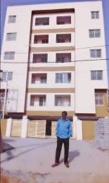 1400 sqft, 2 bhk Apartment in Builder Project Gothapatna, Bhubaneswar at Rs. 47.0000 Lacs