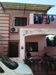1236 sqft, 3 bhk Villa in Builder Kuchaini Parisar Damoh Naka, Jabalpur at Rs. 70.0000 Lacs