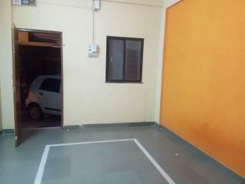 650 sqft, 1 bhk Apartment in Builder Dhamale park Akurdi, Pune at Rs. 10000