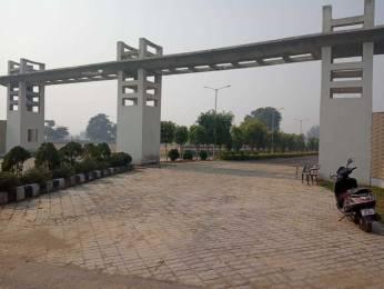 1000 sqft, Plot in Builder Paradise Gradan BKT Chahuraha RR Institute Sitapur road Lucknow Itaunja, Lucknow at Rs. 4.5000 Lacs