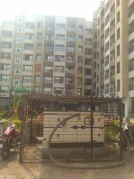 650 sqft, 1 bhk Apartment in Omkar Apartment Ambernath East, Mumbai at Rs. 24.5500 Lacs