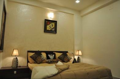 2280 sqft, 2 bhk Apartment in Adani Adani Shantigram S G Highway, Ahmedabad at Rs. 79.9900 Lacs