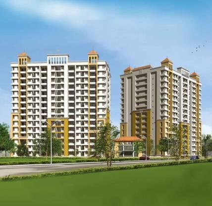1273 sqft, 2 bhk Apartment in Green Vistas Prakrriti Kakkanad, Kochi at Rs. 57.0526 Lacs