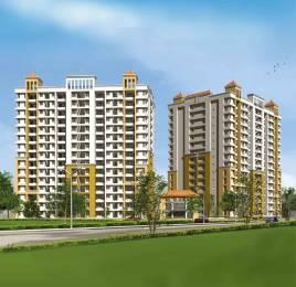 1234 sqft, 2 bhk Apartment in Green Vistas Prakrriti Kakkanad, Kochi at Rs. 55.5184 Lacs