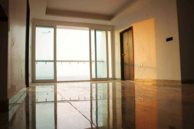 1280 sqft, 2 bhk Apartment in Aparna Cyber Life Nallagandla Gachibowli, Hyderabad at Rs. 66.0000 Lacs
