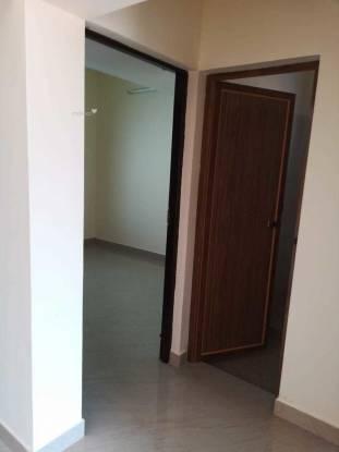 1200 sqft, 1 bhk IndependentHouse in Builder lan Shanthi Nagar, Tirunelveli at Rs. 14.2500 Lacs