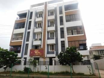 1400 sqft, 3 bhk Apartment in Builder jrc Ngo A Colony, Tirunelveli at Rs. 53.2000 Lacs