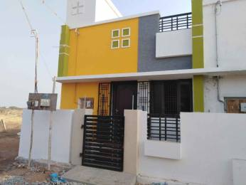 550 sqft, 1 bhk IndependentHouse in Builder jhn Melapalayam, Tirunelveli at Rs. 15.1100 Lacs