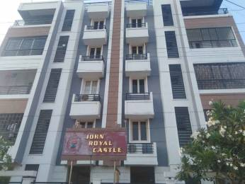 1400 sqft, 3 bhk Apartment in Builder jrc Ngo A Colony, Tirunelveli at Rs. 53.2600 Lacs