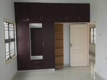 1400 sqft, 3 bhk Apartment in Builder jdc NGO Colony, Tirunelveli at Rs. 56.0000 Lacs