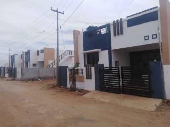 1208 sqft, 2 bhk Villa in Builder lan Tirunelveli Road, Tirunelveli at Rs. 18.0009 Lacs