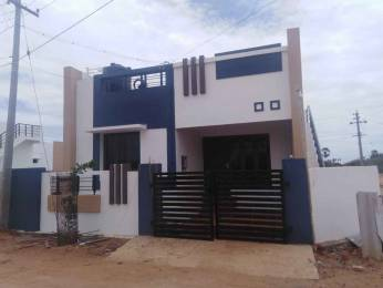1209 sqft, 2 bhk Villa in Builder Project Shanthi Nagar, Tirunelveli at Rs. 18.0009 Lacs
