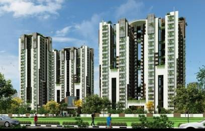 1045 sqft, 2 bhk Apartment in Builder myhna maple banglore Varthur Road, Bangalore at Rs. 59.3800 Lacs