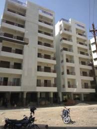 630 sqft, 1 bhk Apartment in Balaji Sunshine Palm Niranjanpur, Indore at Rs. 17.0000 Lacs