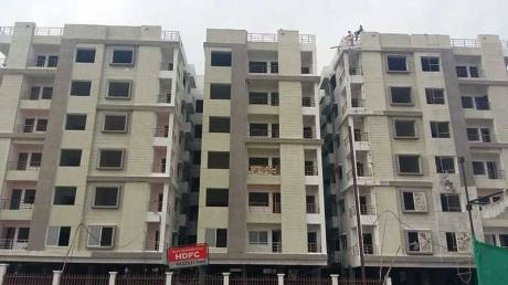 630 sqft, 1 bhk Apartment in Builder Project Niranjanpur, Indore at Rs. 17.0000 Lacs