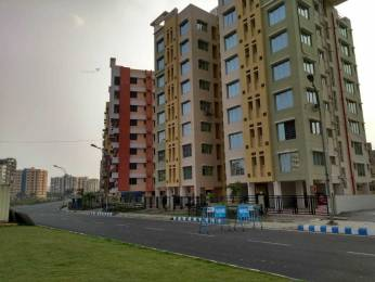 1300 sqft, 3 bhk Apartment in Builder Project New Town Action Area I, Kolkata at Rs. 25000