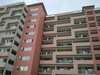 1560.7655 sqft, 3 bhk Apartment in Builder krishnalok tower Lucknow Kanpur Highway, Lucknow at Rs. 60.0000 Lacs
